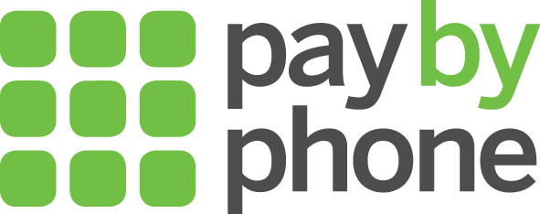 pay by phone