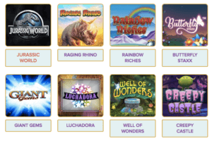 fruity king casino games online slots