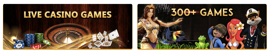 casino promotions fruity king