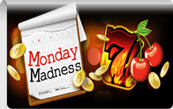 pay by phone casino monday madness