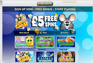 pay by phone casino pockewin 1