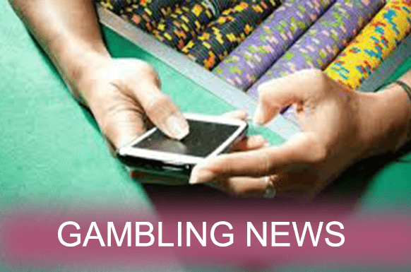 GAMBLING-NEWS-SITE-BAR-1