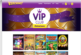 pay by phone casino kerching casino 1