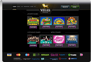 pay-by-phone-casino-2_vegas-casino-