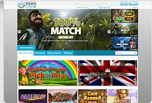 pay by phone casino gowin