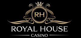 pay by phone casino royal house