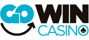 logo gowin pay by phone casino