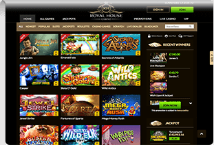 pay by phone casino royal house online casino