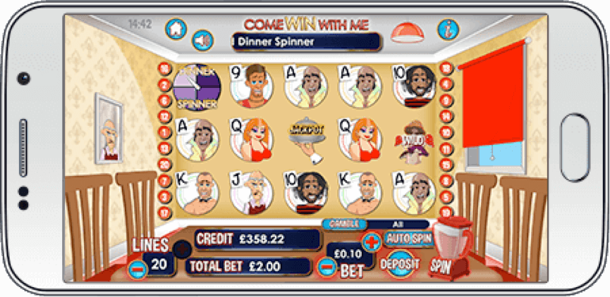 PAY BY PHONE CASINO POCKETWIN PHONE PICT