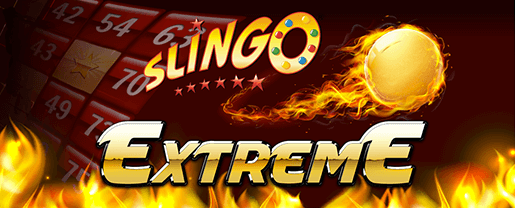 pay by phone casino slingo extreme