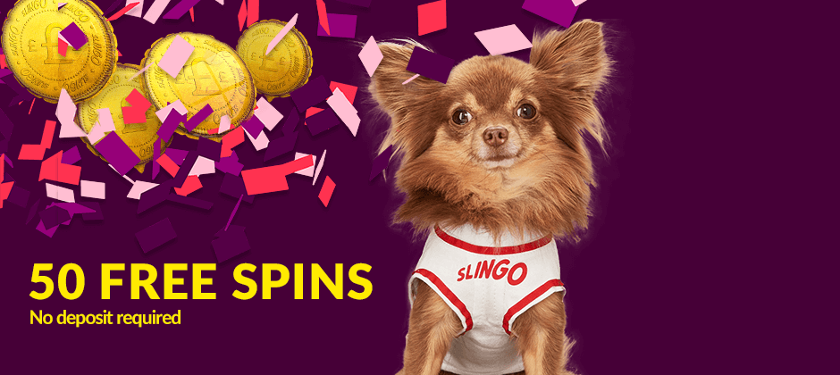 welcome free spins pay by phone casino