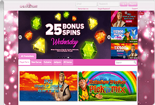 spinprincess-pay-by-phone-casino-1