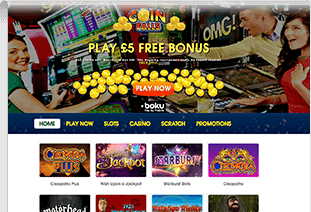 pay by phone casino coinsfalls