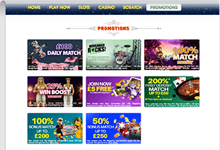 pay by phone casino coinfalls games