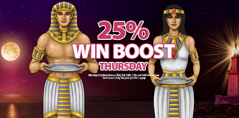 thursday promotion coinfalls pay by phone casino
