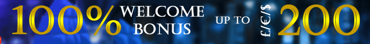 welcome bonus lucks casino pay by phone casino
