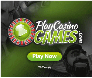 pay by phone casino playcasinogames