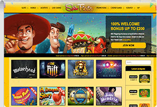 spin-fiesta-casino-pay-by-phone-casino-1