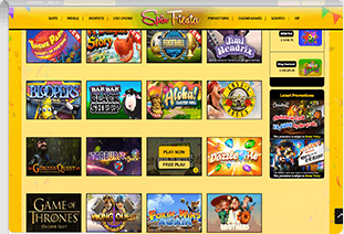 pay by phone casino spin fiesta casino