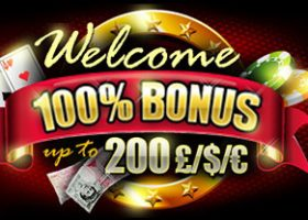 welcomebonus-lucks-casino promotions pay by phone bill