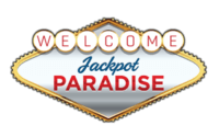 pay by phone casino jackpot paradise casino