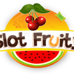 news - slot fruity casino pay by phone casino