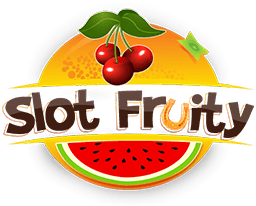 pay by phone casino logo slot fruity