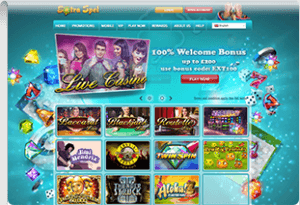 zimpler casino extra spel casino pay by pone page