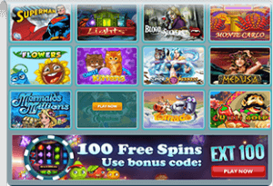 extra spel casino pay by phone casino zimpler