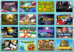 extra spel casino pay by phone casino games zimpler