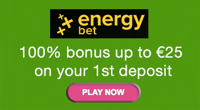 BOKU BETTING ENERGY BET