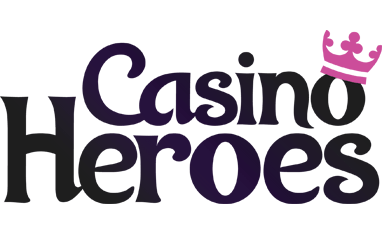 casino.com pay by phone casino logo