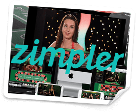 complete-guide-Zimpler-Live-Casino