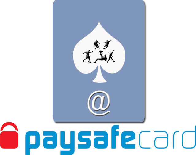 esports-betting Paysafecard