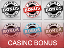 pay by phone casino bonus