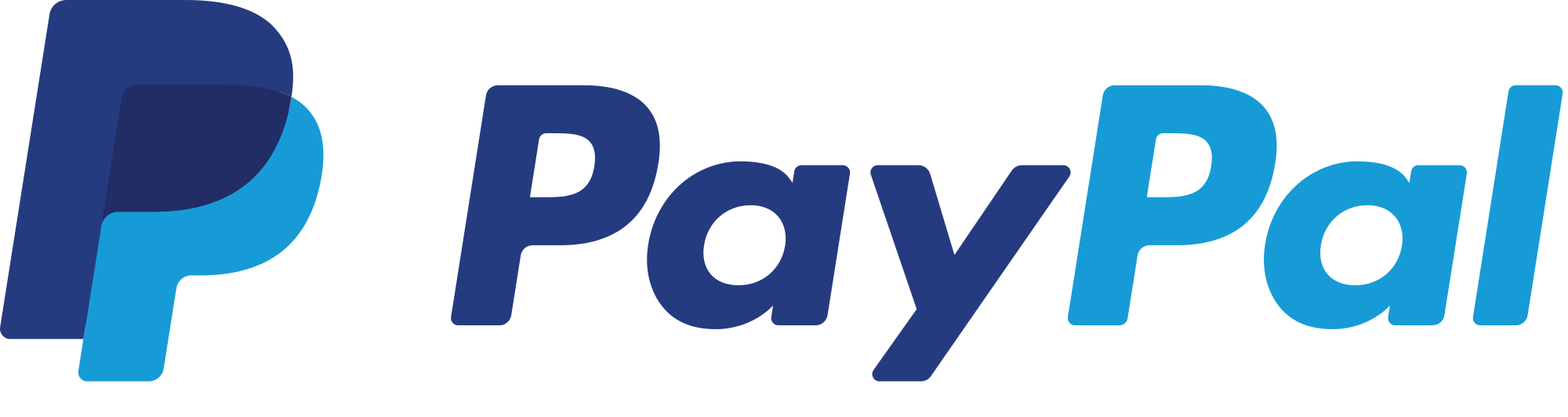 paypal casino payment method
