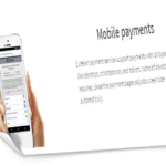 Casino Pay by phone methods