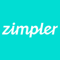 pay by phone casino zimpler
