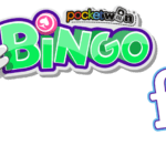pay by phone casino PocketWin Bingo