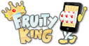 logo pay by phone casino fruity king