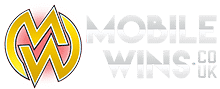 logo mobile wins casino