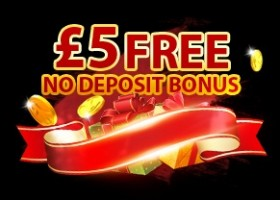 promotions lucks casino pay by phone bill