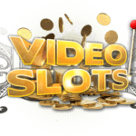 logo pay by phone casino videoslots