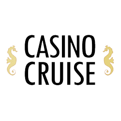casino cruise logo small