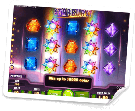 mobile slots promotions
