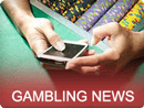 pay by phone casino gambling news