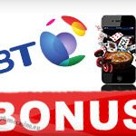 bt landline monthly promotions