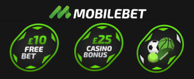 SIRU MOBILE CASINO OFFERS September-2018