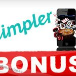 ZIMPLER CASINO PROMOTIONS SEPTEMBER 2018