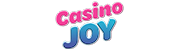 logo casino joy